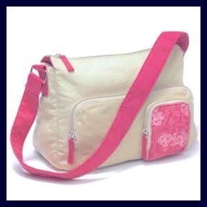 💕ριик νѕ RARE/VINTAGE Shoulder Bag/Purse 💕